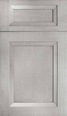 Fabuwood Kitchen Cabinetry - Oynx -  Horizon