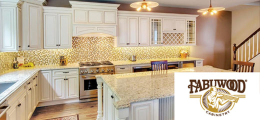 Kitchen Cabinets - Countertops   USA Kitchens and Flooring