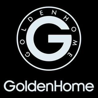 Golden Home Cabinetry