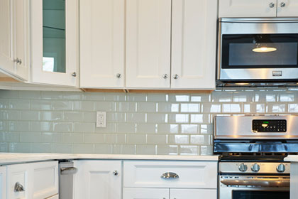Kitchen Renovation Ocean City New Jersey New Jersery