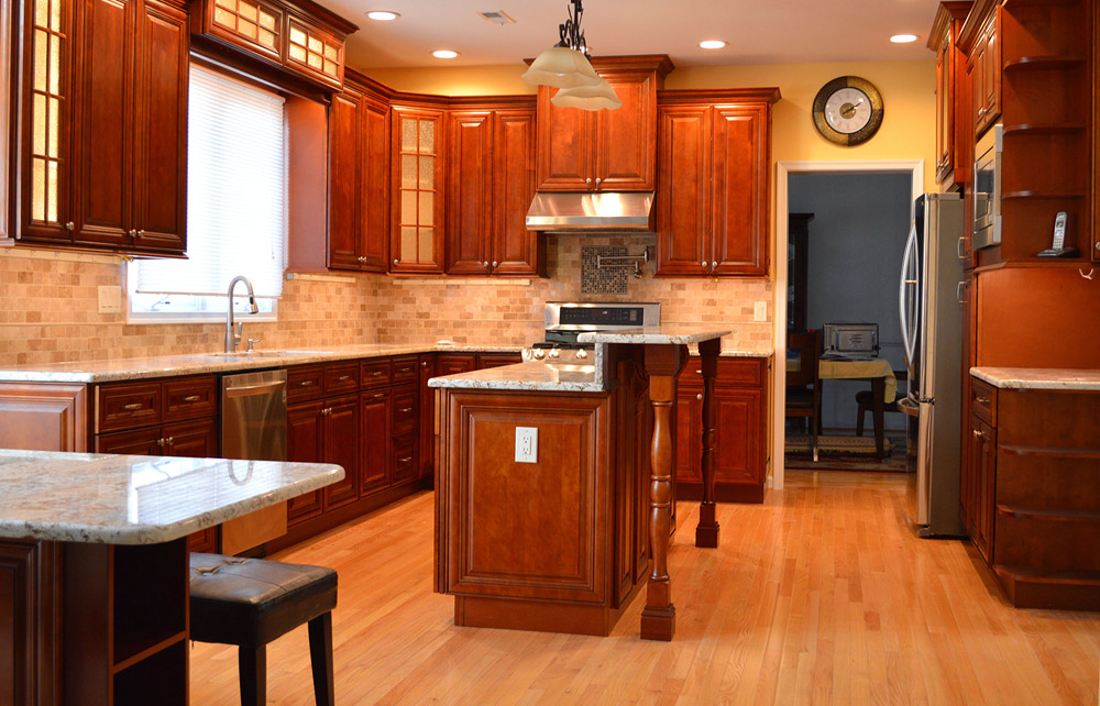 21st century kitchens and cabinets kitchen cabinets 21st century cabinetry usa kitchens 10120