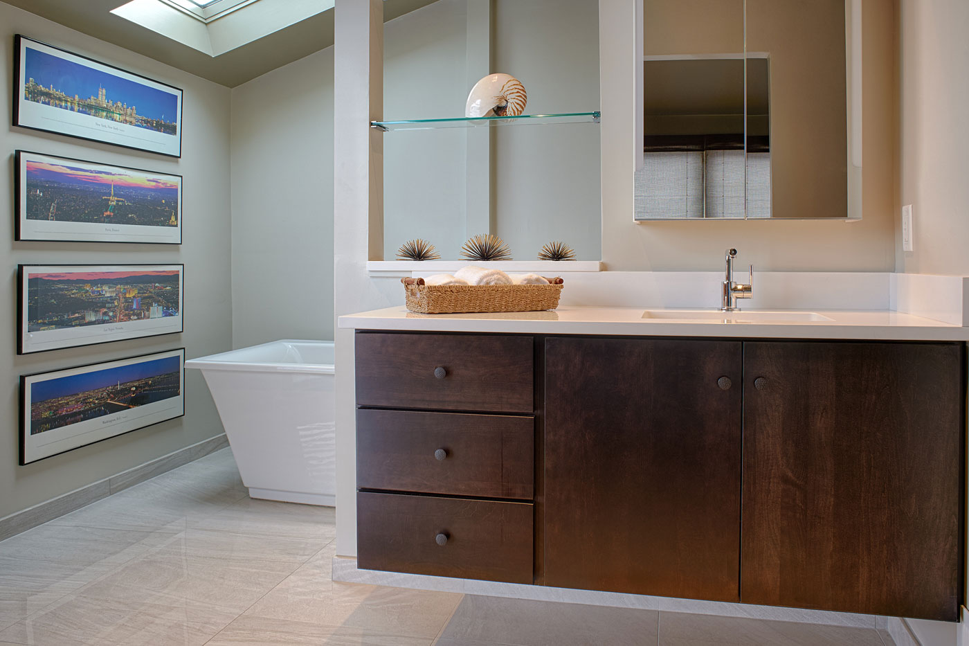 Kitchen Cabinets Countertops Usa Kitchens And Flooring