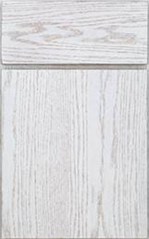 Medallion Silverline - Avalon - Oak Cottage