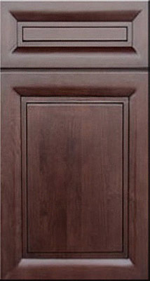 My Design Cabinetry - Avalon