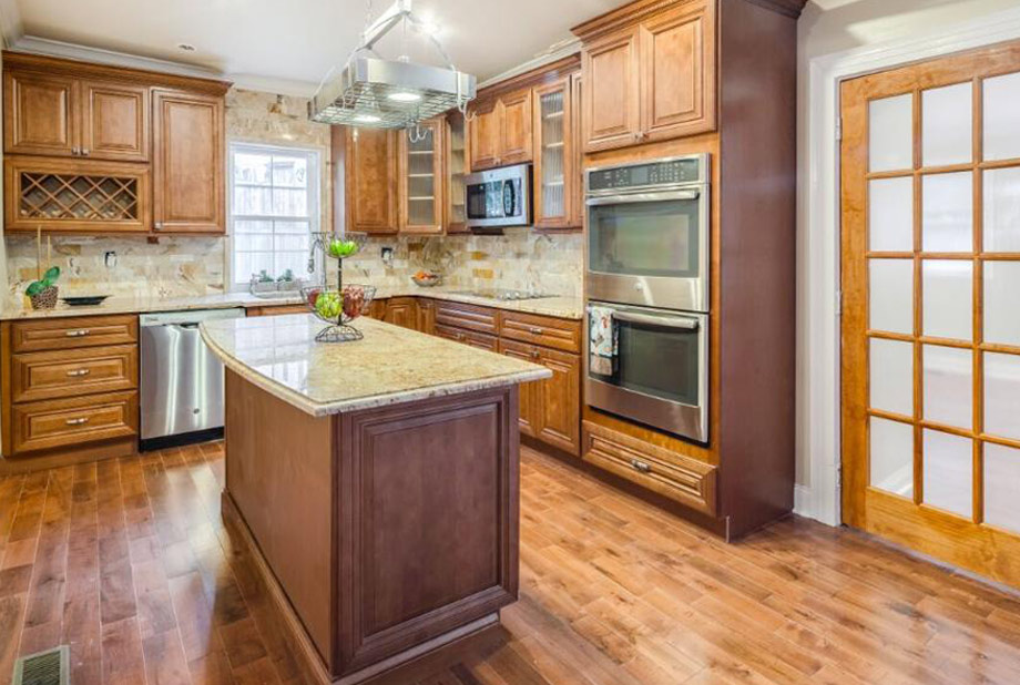 My Design Cabinetry Manchester Kitchen Cabinets