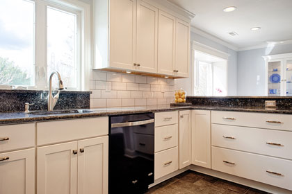 Kitchen Remodeling Sicklerville New Jersery