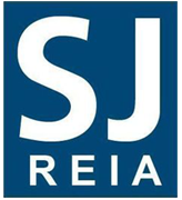 South Jersey Real Estate Investors Association