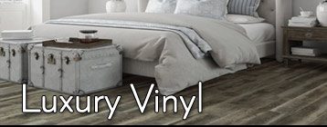 Vast Selection of Carpeting